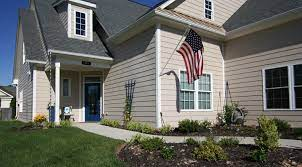 Right questions to ask before buying townhomes